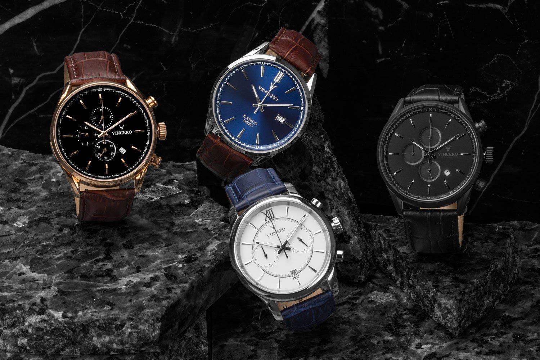 Best-Male-Wristwatch