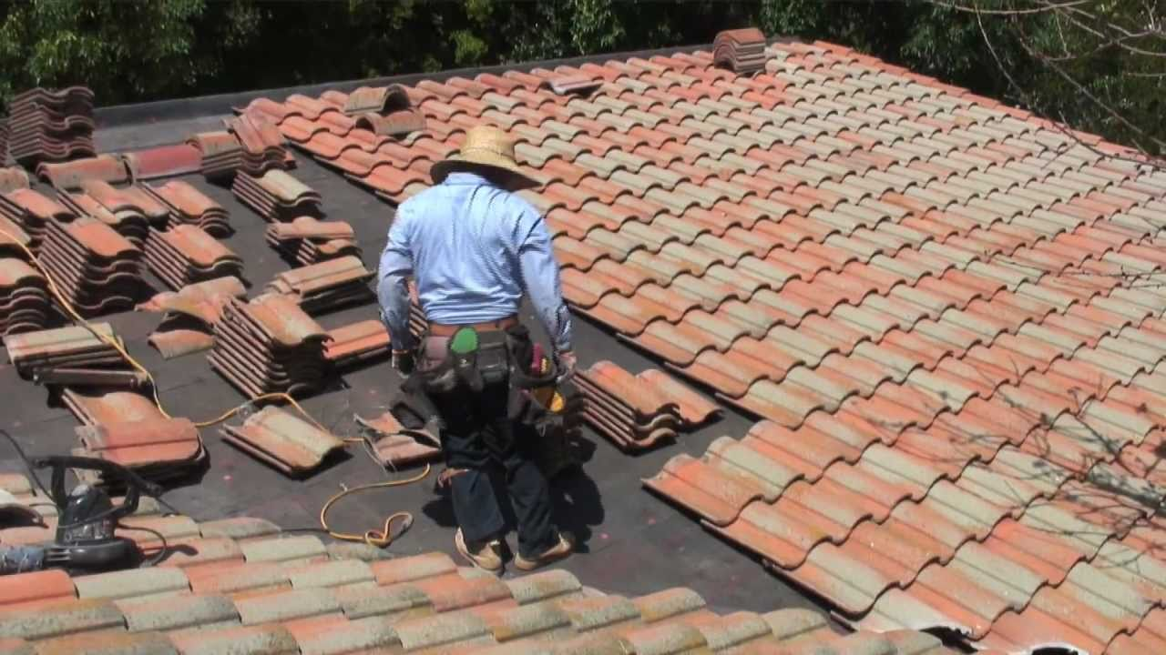 homes-value-with-a-new-roof
