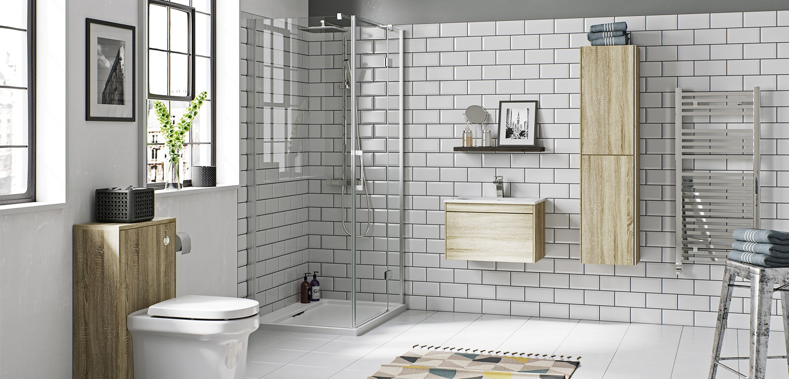 bathroom-fitters-designs