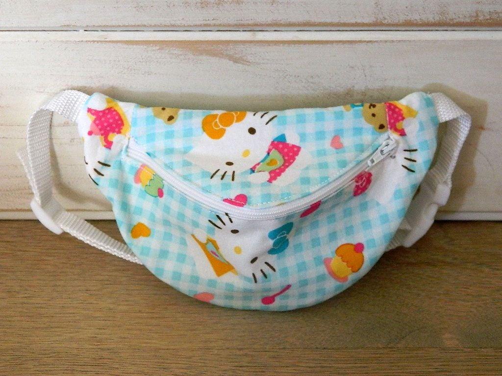 fanny pack for toddler