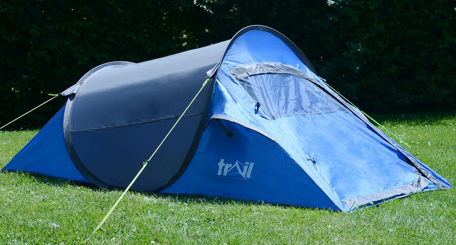 cheap waterproof tents
